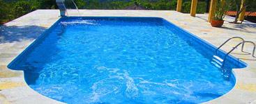 bella piscine construction & réalisation piscine algérie - Quel Type De Piscine Choisir