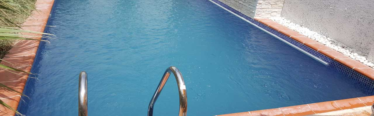 Bella piscine construction r alisation piscine alg rie for Piscine demontable algerie